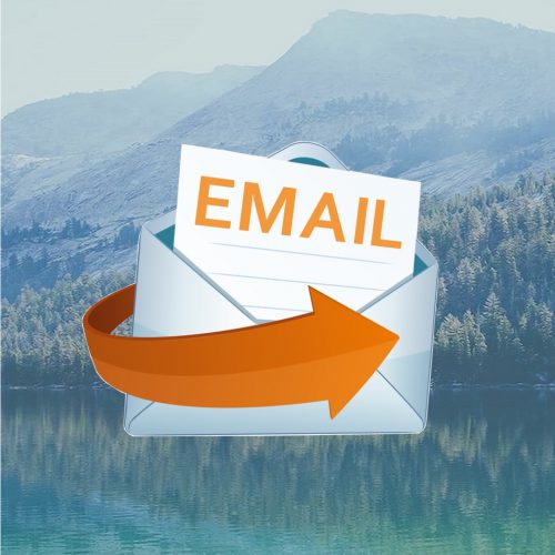 Email Account Setup Services